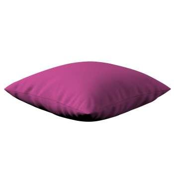 Tyynynpäällinen<br/>Kinga