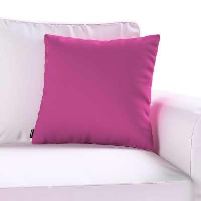 Poszewka Kinga na poduszkę w kolekcji Etna, tkanina: 705-23