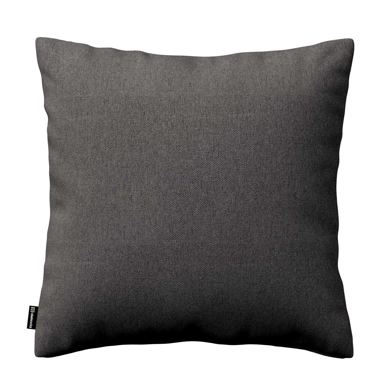 Kinga dekoratyvinės pagalvėlės užvalkalas 43 x 43 cm kolekcijoje Etna , audinys: 705-35