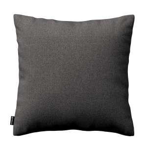Poszewka Kinga na poduszkę 43 x 43 cm w kolekcji Etna , tkanina: 705-35