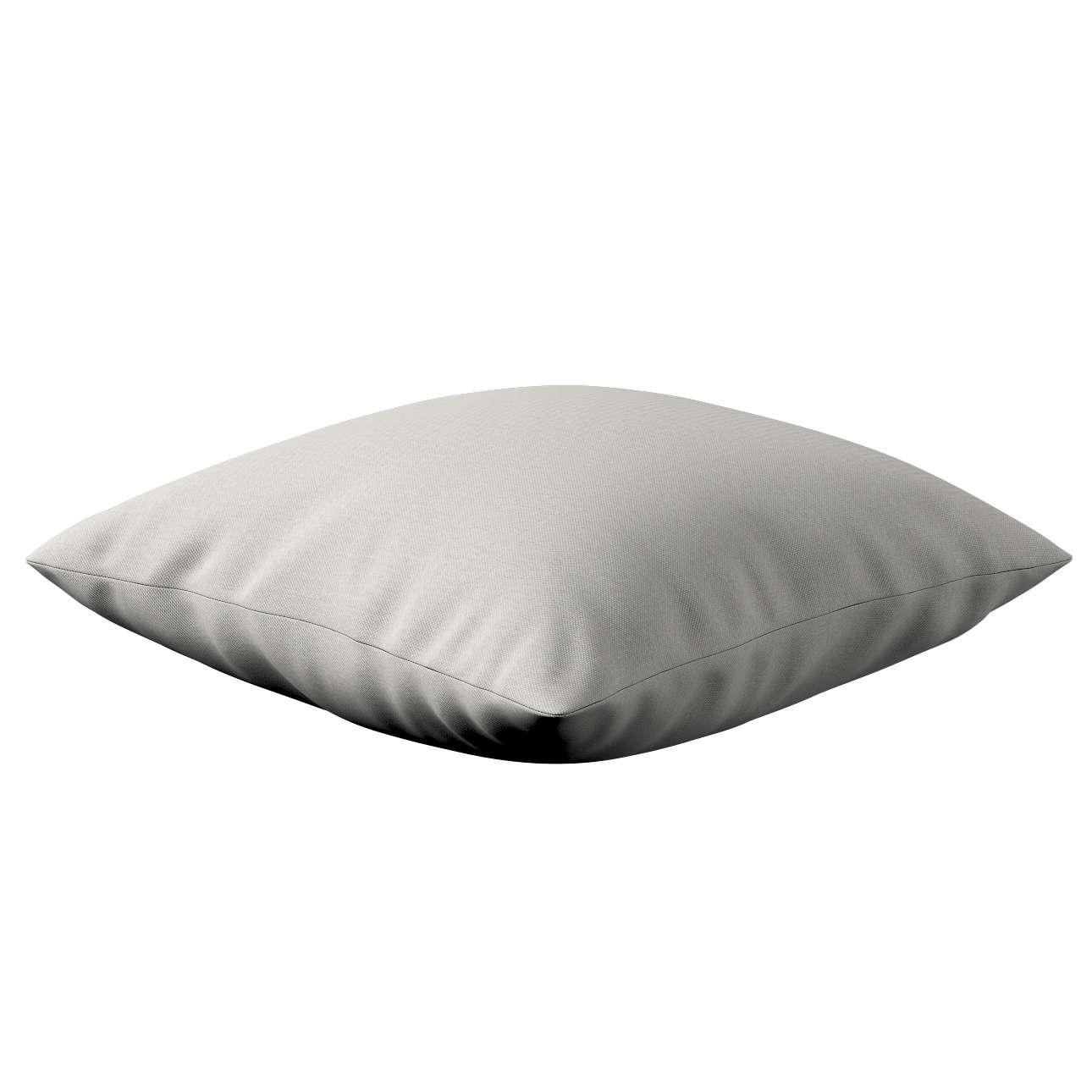 Kinga dekoratyvinės pagalvėlės užvalkalas 43 x 43 cm kolekcijoje Etna , audinys: 705-90