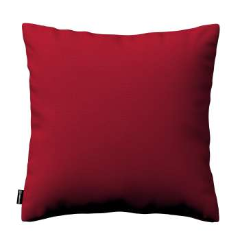 Kinga cushion cover in collection Etna, fabric: 705-60