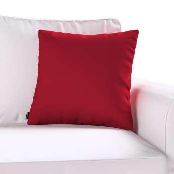 Poszewka Kinga na poduszkę 43 x 43 cm w kolekcji Etna , tkanina: 705-60