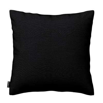 Poszewka Kinga na poduszkę 705-00 Kolekcja Etna