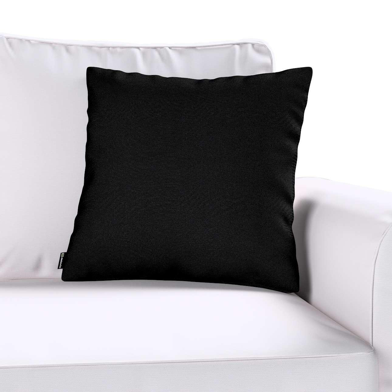 Poszewka Kinga na poduszkę w kolekcji Etna , tkanina: 705-00