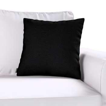 Kinga dekoratyvinės pagalvėlės užvalkalas 43 × 43 cm kolekcijoje Etna , audinys: 705-00