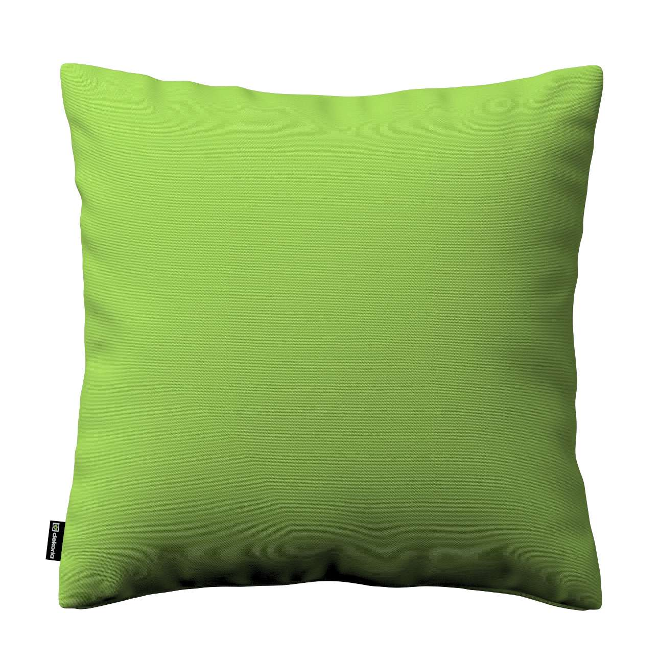 Kinga cushion cover in collection Panama Cotton, fabric: 702-27