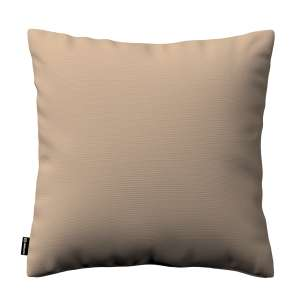 Kinga dekoratyvinės pagalvėlės užvalkalas 43 x 43 cm kolekcijoje Cotton Panama, audinys: 702-28