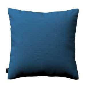 Poszewka Kinga na poduszkę 43 x 43 cm w kolekcji Cotton Panama, tkanina: 702-30