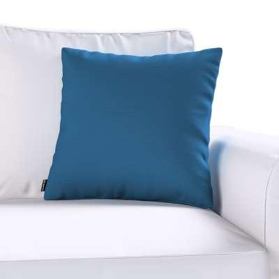 Poszewka Kinga na poduszkę w kolekcji Cotton Panama, tkanina: 702-30