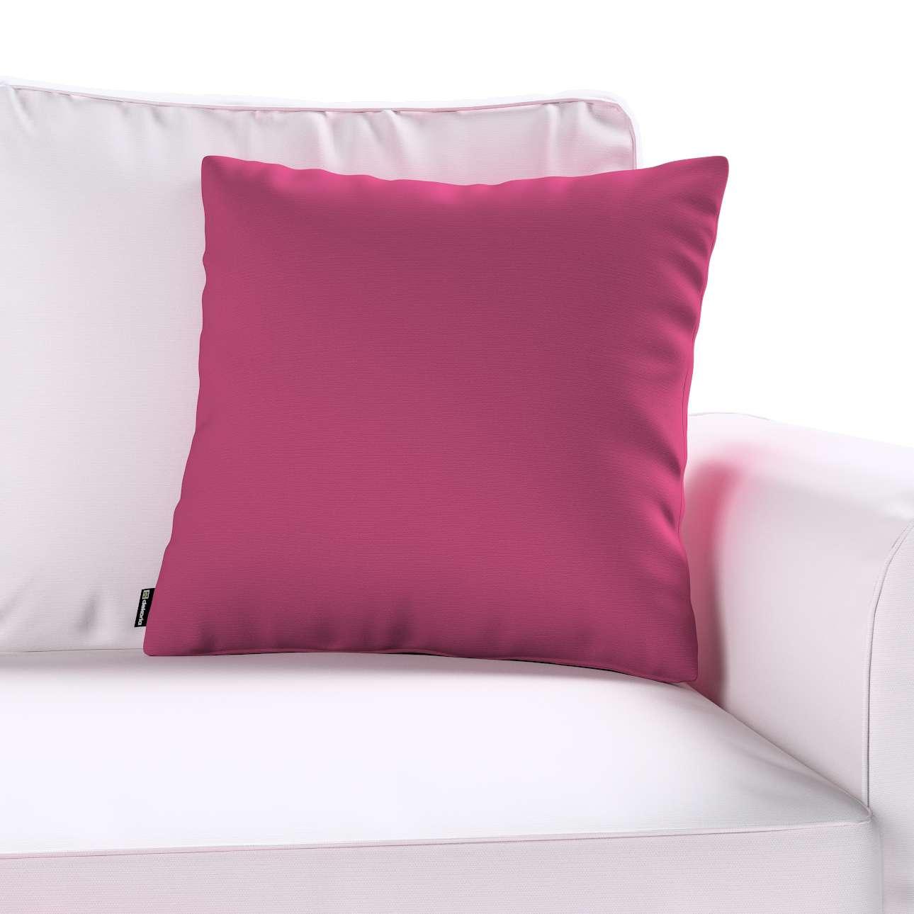 Karin - jednoduchá obliečka V kolekcii Cotton Panama, tkanina: 702-32