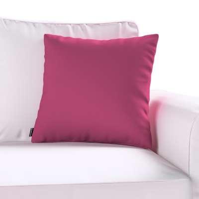 Kinga dekoratyvinės pagalvėlės užvalkalas kolekcijoje Cotton Panama, audinys: 702-32
