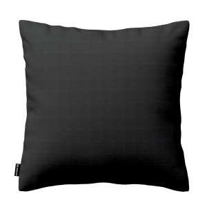 Kinga dekoratyvinės pagalvėlės užvalkalas 43 x 43 cm kolekcijoje Jupiter, audinys: 127-99