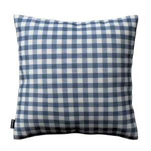 Karin - jednoduchá obliečka 43 x 43 cm V kolekcii Quadro, tkanina: 136-01
