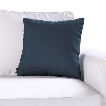 Kinga dekoratyvinės pagalvėlės užvalkalas 43 x 43 cm kolekcijoje Quadro, audinys: 136-04