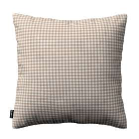 Kinga cushion cover