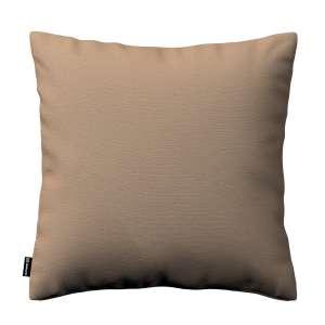 Poszewka Kinga na poduszkę 43 x 43 cm w kolekcji Quadro, tkanina: 136-09