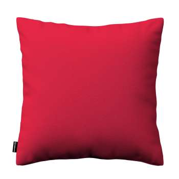 Kinga cushion cover 43 x 43 cm (17 x 17 inch) in collection Quadro, fabric: 136-19