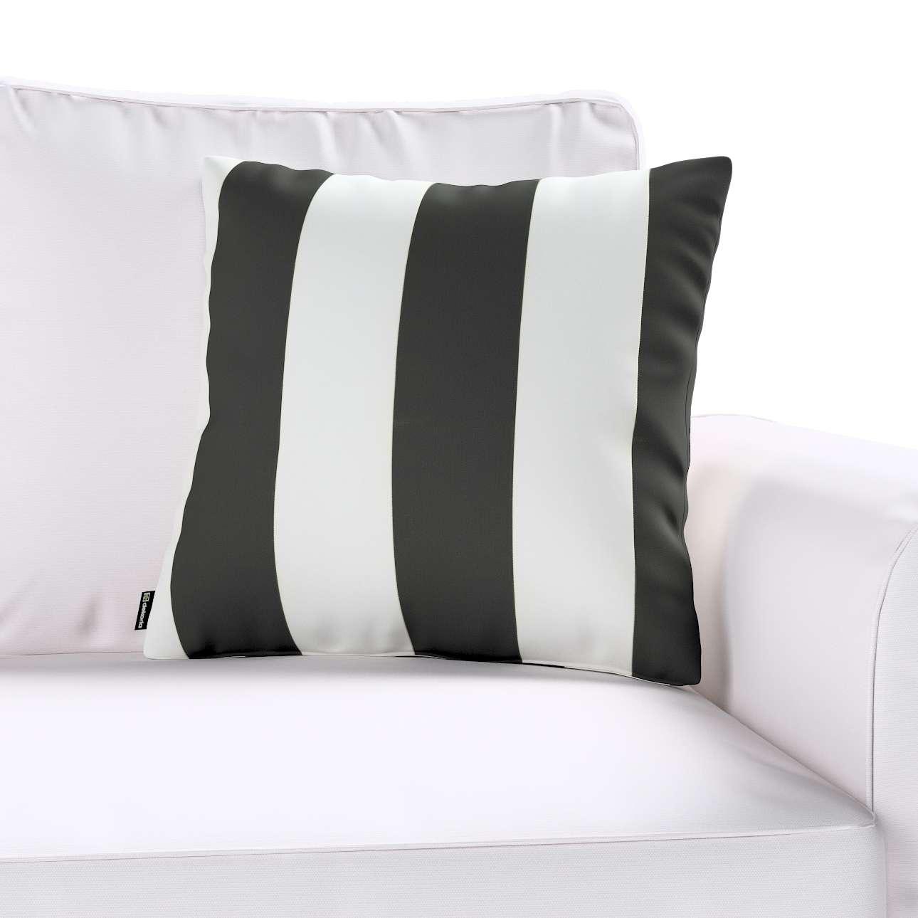Kinga dekoratyvinės pagalvėlės užvalkalas 43 x 43 cm kolekcijoje Comics Prints, audinys: 137-53