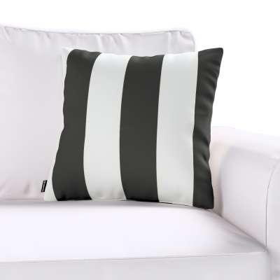 Poszewka Kinga na poduszkę w kolekcji Comics, tkanina: 137-53