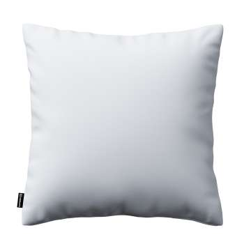 Poszewka Kinga na poduszkę 43 x 43 cm w kolekcji Comics, tkanina: 139-00