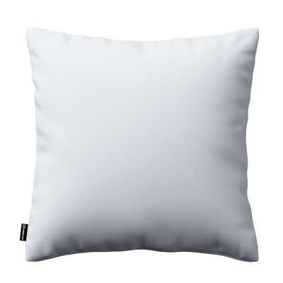 Karin - jednoduchá obliečka 139-00 saténová teplá biela Kolekcia Comics