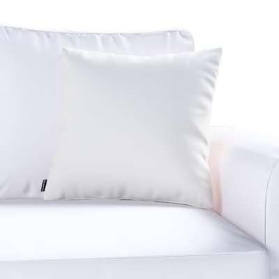 Poszewka Kinga na poduszkę w kolekcji Comics, tkanina: 139-00
