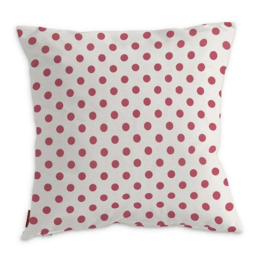 Kinga dekoratyvinės pagalvėlės užvalkalas 43 x 43 cm kolekcijoje Ashley , audinys: 137-70