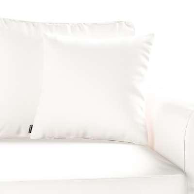 Kuddfodral standard i kollektionen Panama Cotton, Tyg: 702-34