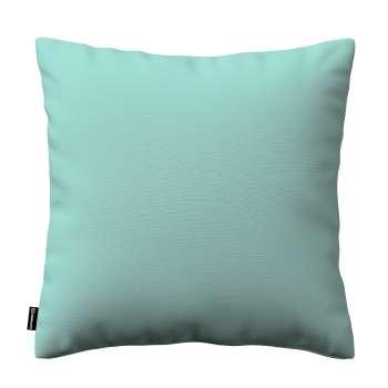 Kinga dekoratyvinės pagalvėlės užvalkalas 43 x 43 cm kolekcijoje Loneta , audinys: 133-32