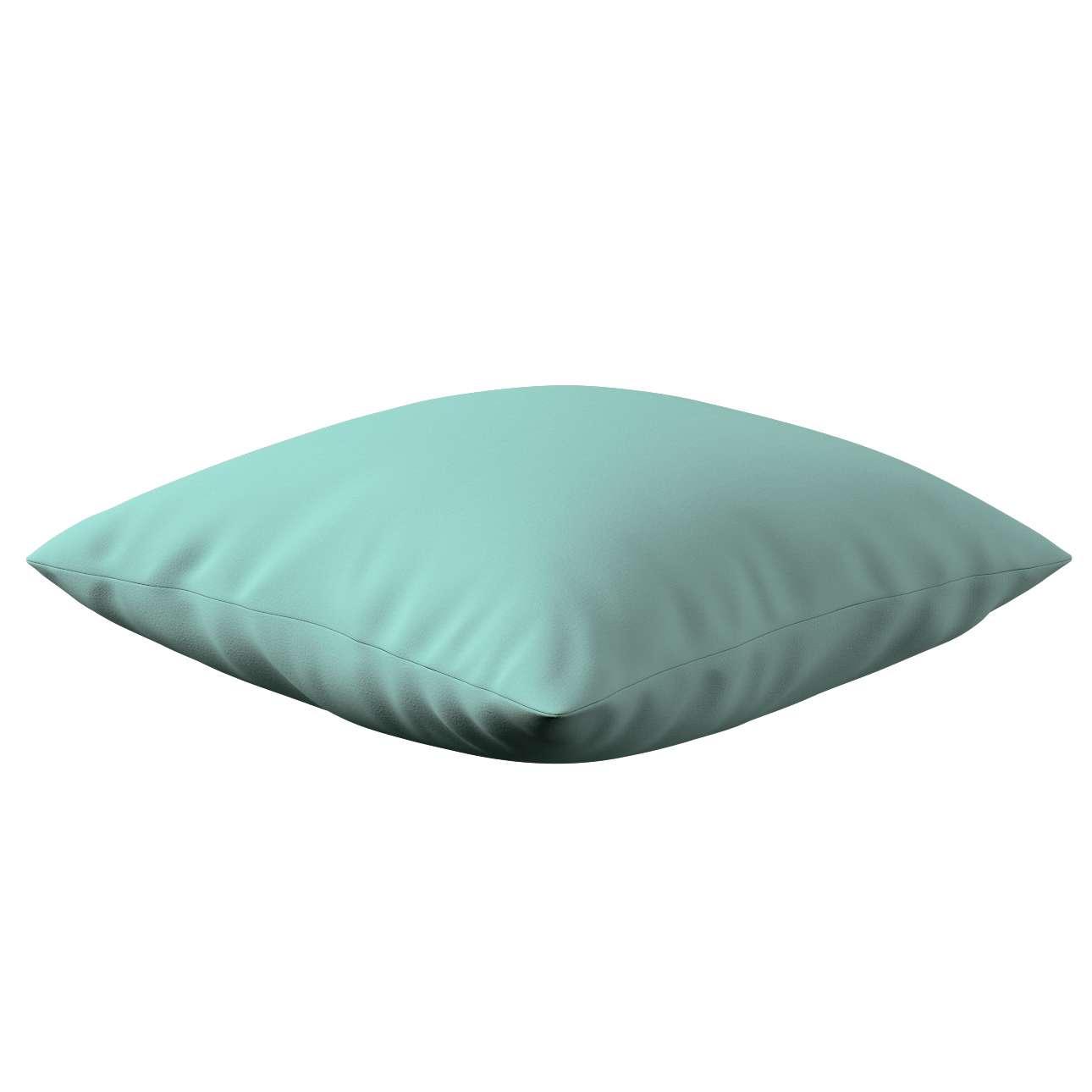 Kinga dekoratyvinės pagalvėlės užvalkalas kolekcijoje Loneta , audinys: 133-32
