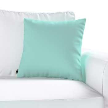 Poszewka Kinga na poduszkę w kolekcji Loneta, tkanina: 133-32