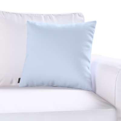 Poszewka Kinga na poduszkę w kolekcji Loneta, tkanina: 133-35
