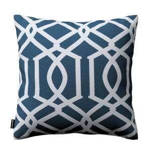 Kinga dekoratyvinės pagalvėlės užvalkalas 43 x 43 cm kolekcijoje Comics Prints, audinys: 135-10