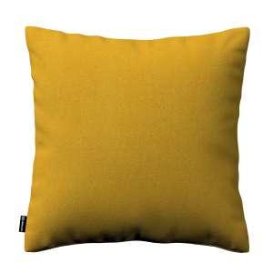Poszewka Kinga na poduszkę 43 x 43 cm w kolekcji Etna , tkanina: 705-04