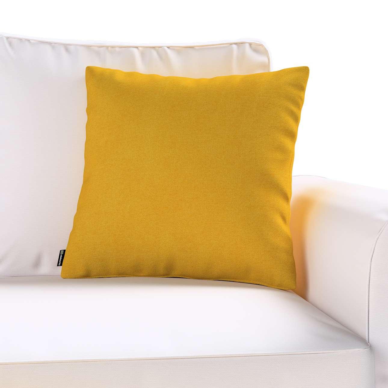 Kinga dekoratyvinės pagalvėlės užvalkalas kolekcijoje Etna , audinys: 705-04
