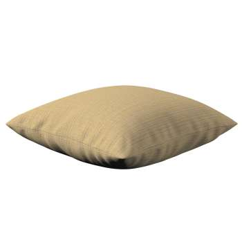 Kinga cushion cover in collection Living, fabric: 101-14