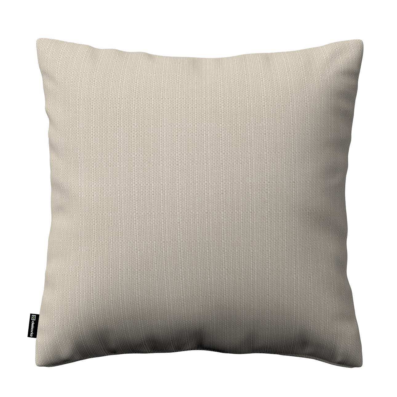 Kinga cushion cover 43 × 43 cm (17 × 17 inch) in collection Granada, fabric: 104-89