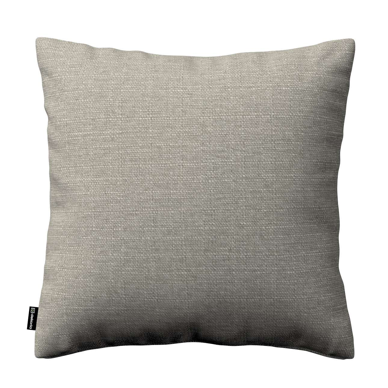 Kinga cushion cover 43 x 43 cm (17 x 17 inch) in collection Granada, fabric: 104-91