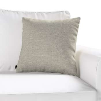 Kinga cushion cover in collection Granada, fabric: 104-91