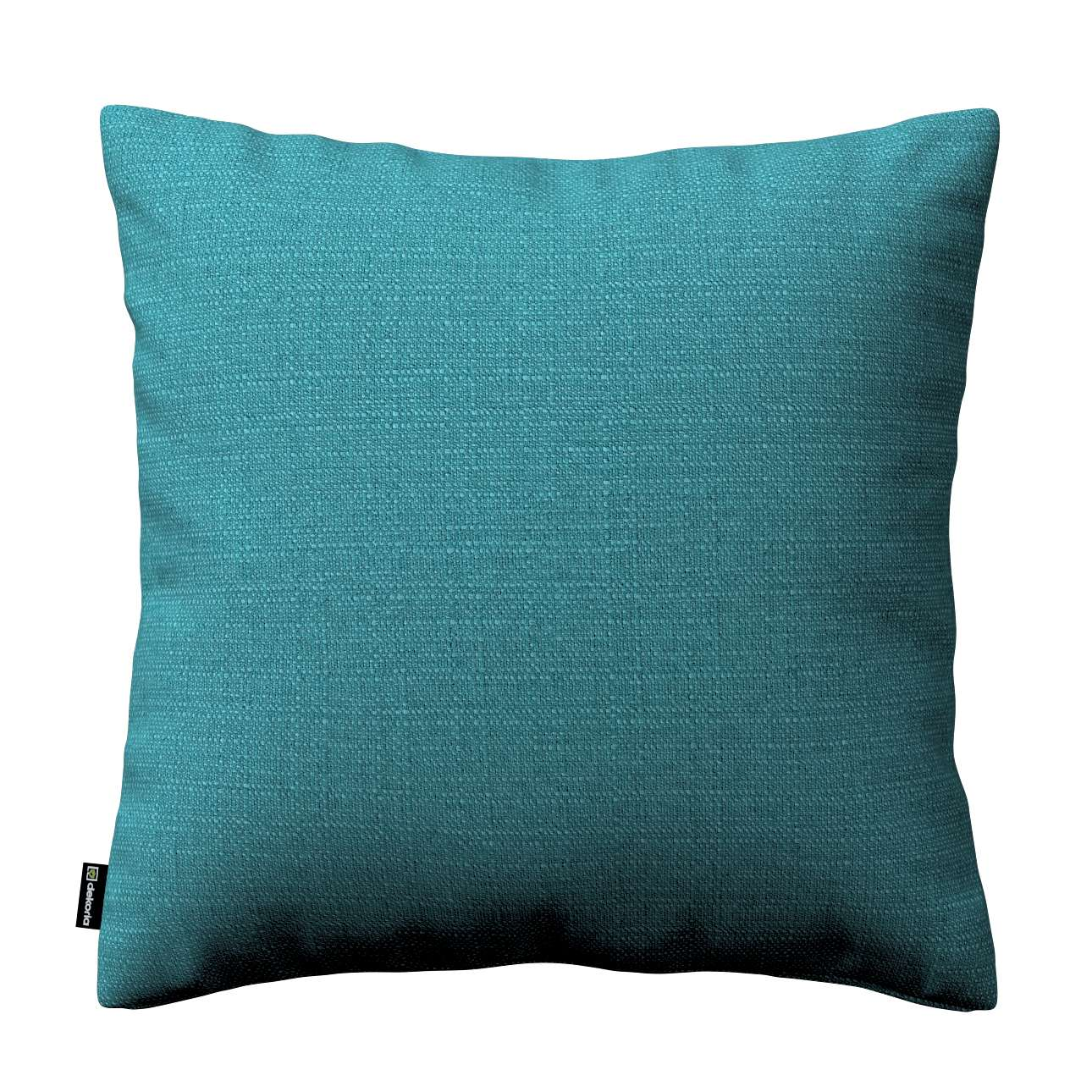 Kinga cushion cover in collection Granada, fabric: 104-92