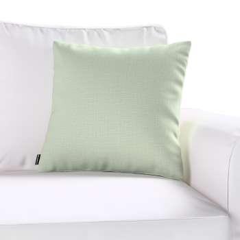Kinga cushion cover in collection Granada, fabric: 104-76