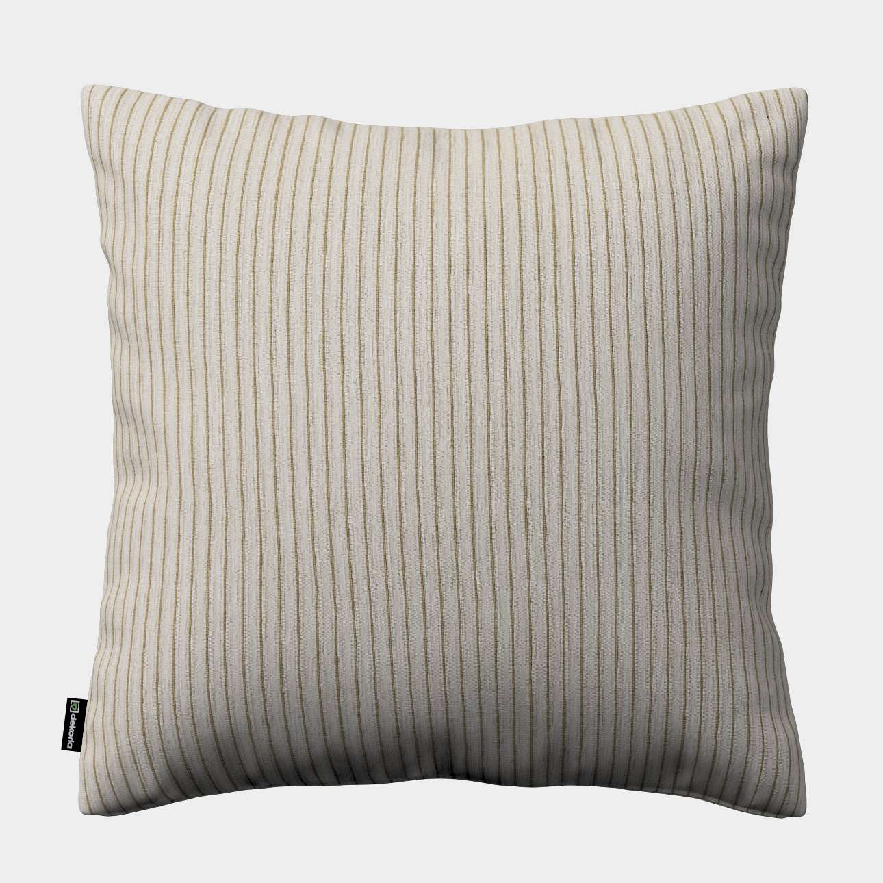 Kinga cushion cover 43 × 43 cm (17 × 17 inch) in collection Living, fabric: 105-90
