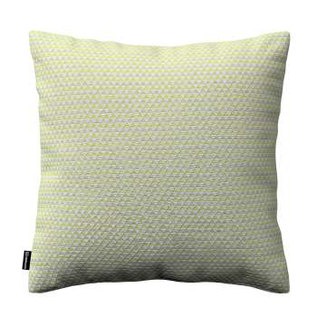 Kinga cushion cover in collection Rustica, fabric: 140-34