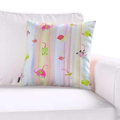 Tyynynpäällinen<br/>Kinga mallistosta Little World, Kangas: 151-05