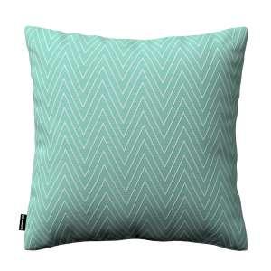 Kinga dekoratyvinės pagalvėlės užvalkalas 43 x 43 cm kolekcijoje Brooklyn, audinys: 137-90