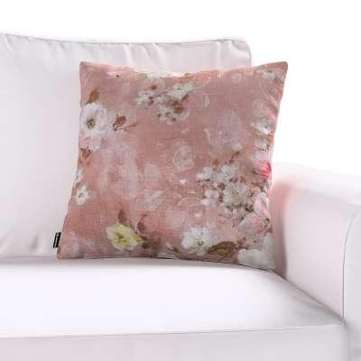 Tyynynpäällinen<br/>Kinga mallistosta Flowers, Kangas: 137-83