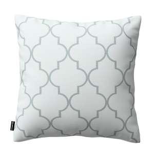 Kinga dekoratyvinės pagalvėlės užvalkalas 43 x 43 cm kolekcijoje Comics Prints, audinys: 137-85