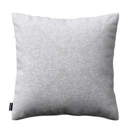 Kinga cushion cover
