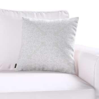 Kinga dekoratyvinės pagalvėlės užvalkalas kolekcijoje Venice, audinys: 140-49